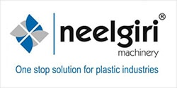 Neelgiri machinery