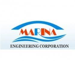 Marina Engineering